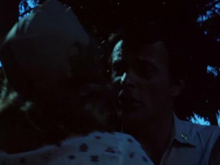 Блеяние чёрной овцы (Эскадрилья «Черная овца») / военный (1976-78) 1-2 серии 1 сезон Дольский