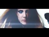 Самый классный клип Epica!!!
