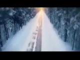 Armin Van Buuren Tiesto And Sasha Virus