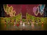 Alice in Nogizaka. Из мюзикла Nogizaka46 - 16nin no Principal в театре PARCO