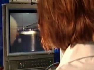 Видео о производстве часов WENGER (на немецком языке).