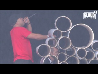 Defqon 1 2011 Official Aftermovie HD
