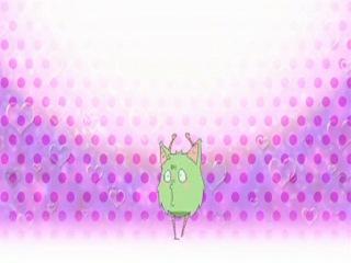 Мой сосед не 801 - чан \ Tonari no 801-chan R OVA