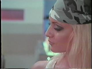 Heather wayne the enchantress - 1 7