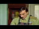 Осторожно, Модерн!-2 - 12 - Кошмары Ботаника (День сурка)