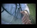Этно - рок группа ¤Агамак¤ Балкан-тау Отрывок из башкирского народного эпоса (башкирский клип-башкирская песня)