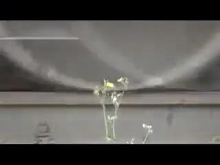 ЖД крушение Ерал-Симская 11.08.2011. Последние слова машиниста на 11.07мин