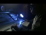 Kanye West Ft. Rakim, Nas, &amp KRS One - Classic (DJ Premiere Remix)