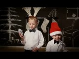 Burzhuy &amp Ivan Demsoff feat Ira Champion New Year Alkotrash