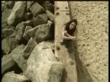 2002 г. №31 Нора Джонс