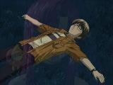 Onegai Sensei / Пожалуйста! Учитель - 12 серия   Absurd & Eladiel