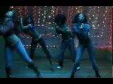 J - STATUS feat. SHONTELLE &amp RIHANNA - ROLL IT GAL