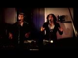 Sabrina Starke - You Are My Love ( Power Sound Studio )