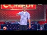 Новый Comedy Club – Руслан Белый (Воронеж)