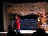 Ночь перед рождеством (отрывок) Н.Римский-Корсаков (опера)