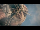 Новый отрывок из фильма Война Богов: Бессмертные -