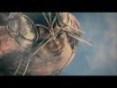 Новый отрывок из фильма Война Богов: Бессмертные - Прыжок Посейдона с учатием Келлана Латса
