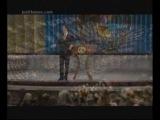 Джоел Остин ( пусть Бог будет Богом в вашей жизни!) ссылка на скачиваниеwww.lifetv.ee/forum/showthread.php?t=348