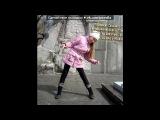 Весна под музыку Jedward feat. Vanilla Ice - Under Pressure (Ice Ice Baby) . Picrolla