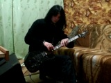 Неудачный момент при монтаже видео...))))))))))))