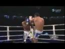 Top 50 knee strikes knockouts