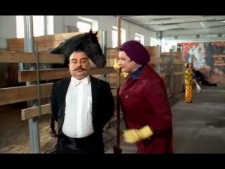 Приключения Верки Сердючки (2006)