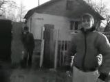 Парни в Adidase (Hemp & Persona) - Как в ЕКБ -Клип-версия малолеток....