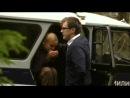 Чистая проба / Серии 6 из 8 (2011) DVDRip