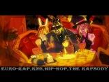 Coolio - Lady (Vs Beat Nouveau Feat. Storm Lee) - Euro-Rap,RnB,Hip-Hop,The Rapsody