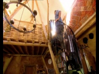 Grand Designs Season 5 Episode 8 - The Woodsmans Cottage Revisited from series 3 - Sussex