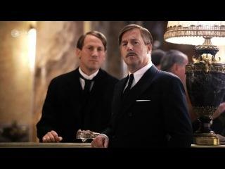 Отель Адлон: Семейная сага - [сезон 1, серия 2] 2013