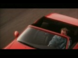 Need for Speed: Porshe Unleashed - History video