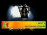 ♪ ♫ Musical European Cup ♫ ♪ 2ND SEASON | Italian Music [1/4 ФИНАЛА - 1]