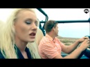 PAOLO ORTELLI vs DEGREE feat. SELINA STOANE - You (Spankers remix) OFFICIAL VIDEO