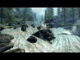 Официальный трейлер из Elder Scrolls 5: Skyrim, The (2011)