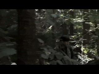 Псевдоним Албанец 4 сезон 5 серия