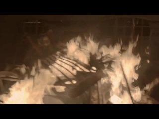 Вверх и вниз по лестнице / Upstairs Downstairs (Великобритания, 2011) 2 сезон 2 серия (из 6)