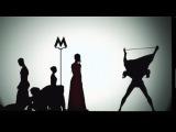 Лина Милович - Летать (саундтрек к