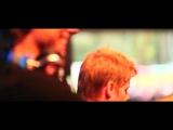 Ferry Corsten vs. Armin van Buuren - Brute (HD)