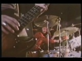 Black Sabbath - Behind The Wall Of Sleep - Live In Paris 1970