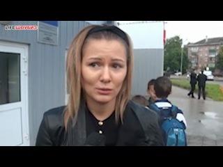 Кожевникова о трагедии в Ярославле с ХК Локомотив