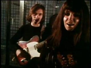 Shocking blue- I'm your venus 1969