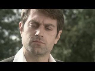 Одну тебя люблю (2009) 7 серия киносвалка.рф