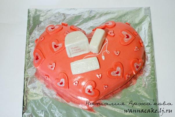Рецепт торт чебурашка тортики для