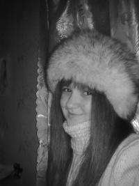 Татьяна Зеньковец, 22 февраля , Городня, id57039403