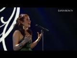 Finland 2012 - Pernilla - N