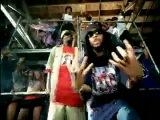 Trick Daddy feat. Twista &amp Lil Jon - Let's Go