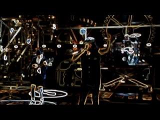 AC/DC - Rock'N'Roll Train
