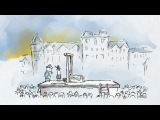 Чоп-чоп (2012, Великобритания) - короткометраж