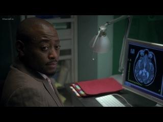 House M. D. | Доктор Хаус | Сезон 6, серия 3 | Полный провал (Epic Fail)